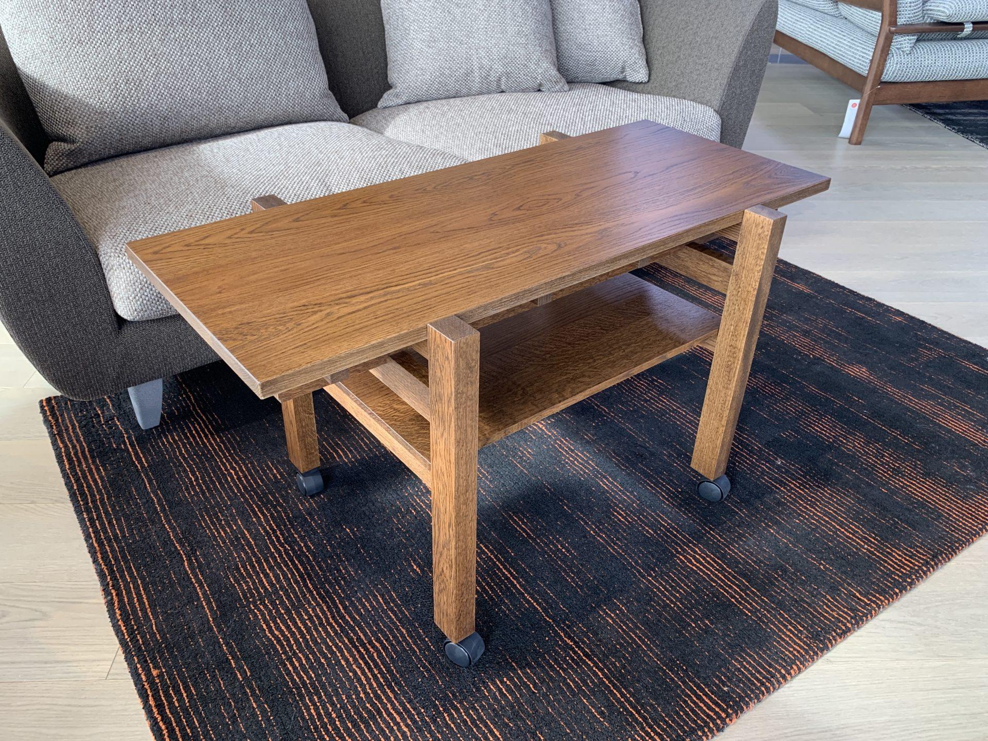 >biederの家具